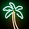 cutieidel's avatar
