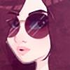 CutieInk's avatar