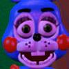Cutiejimmyballs's avatar