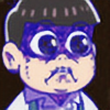 cutiekekegirl's avatar