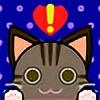 Cutiekinnscs123's avatar