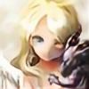 CutieKitsuneCosplay's avatar