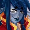 cutieky's avatar