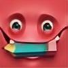 CutielovelySJ777's avatar
