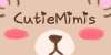 Cutiemimis's avatar
