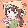 cutiemoca's avatar