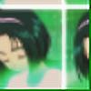 Cutienyaharts's avatar