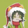 cutieowl2000's avatar