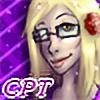 CutiePah-Tootie's avatar
