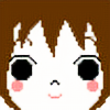 cutiepatooti's avatar