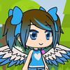 cutiepatootie64's avatar