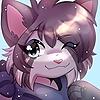 Cutiepatootiee's avatar