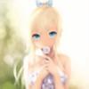 cutiepie0916's avatar