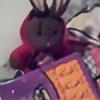 cutiepie10173's avatar