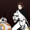 cutiepie185's avatar