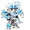 Cutiepie5's avatar