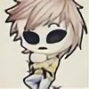 cutiepiealyssa's avatar