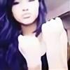 cutiepiehannahcute's avatar