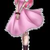 cutiepiezoey999's avatar