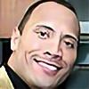 cutiepixiephotofreak's avatar