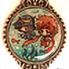 CutiePoppers's avatar