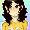cutiepup1's avatar