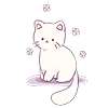 cutiepurr's avatar