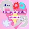 cutiercosita's avatar