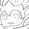 CutieRed's avatar