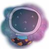 Cutiesaurs's avatar