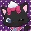 cutiescats's avatar