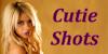 CutieShots