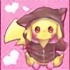 Cutieshy142721's avatar