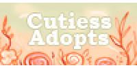 CutiessAdopts's avatar