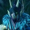 CutieWinterSnow's avatar