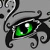 CutieWithAKnife's avatar