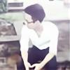 Cutimat1mi's avatar