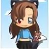 Cutipooch6snukamups's avatar