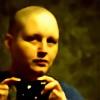 cutique's avatar