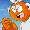 cutmanplz's avatar