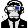 CutME's avatar