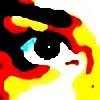 cutmewhole's avatar