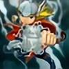 cutnpaste-since2011's avatar