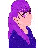 cutochan's avatar