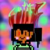 Cutsiepi's avatar