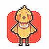 Cutsii's avatar