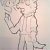 CutSmack's avatar