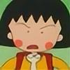cutsnguts's avatar