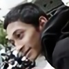 cuttank36b's avatar