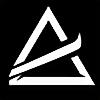 CutterDesignz's avatar